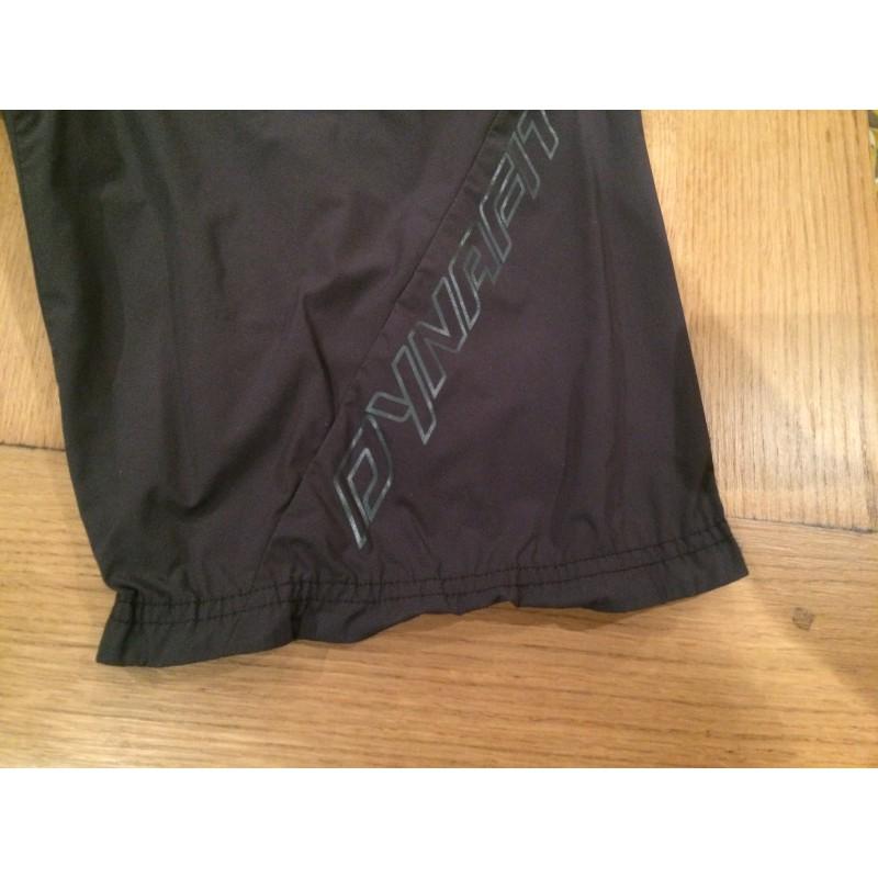Bild 1 von Benoit zu Dynafit - XTrail DST Shorts - Shorts