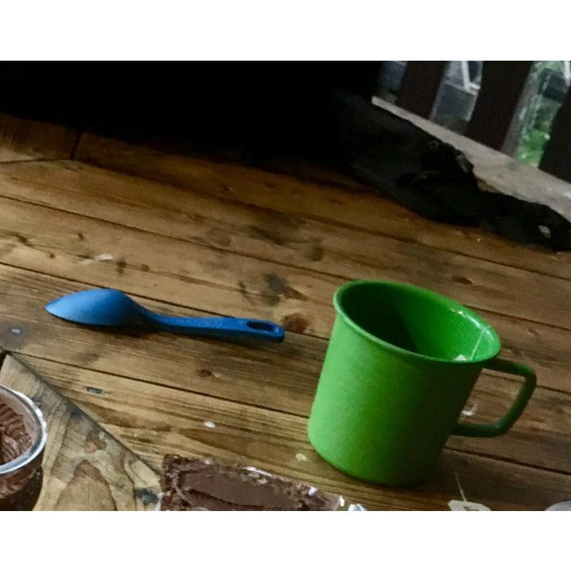 Bild 4 von Tim zu EcoSouLife - Camper Set - Geschirr-Set