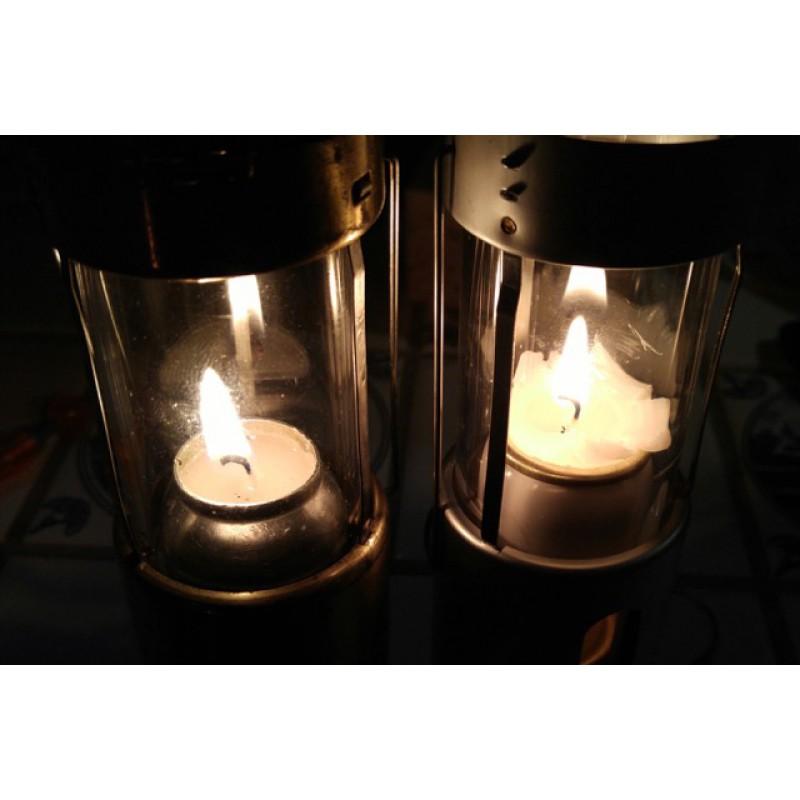 Bild 2 von Joachim zu Edelrid - Kerzenlaterne II - Kerzenlaterne