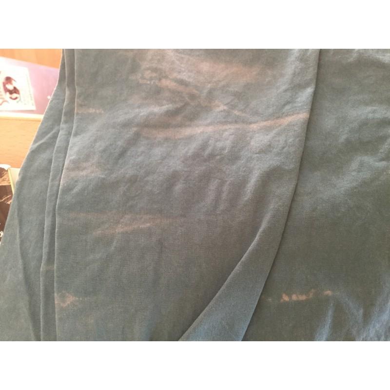 Bild 1 von Wilhelm zu Edelrid - Monkee Pants - Boulderhose