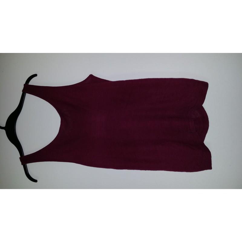 Bild 1 von Michaela zu Engel - Women's Trägerhemd - Top