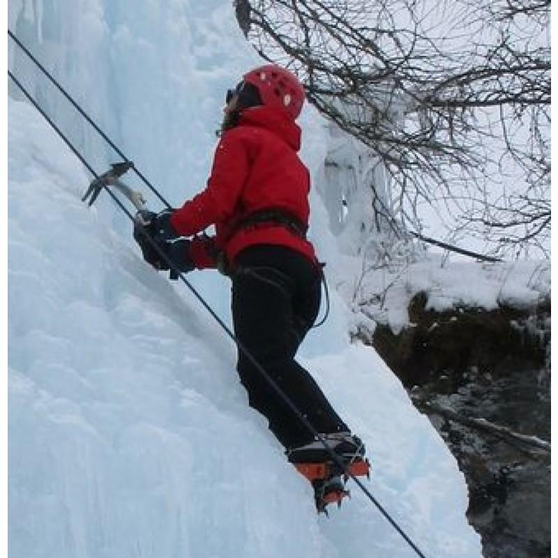 Bild 1 von Annemone zu Garmont - Women's Tower Plus LX GTX - Bergschuhe