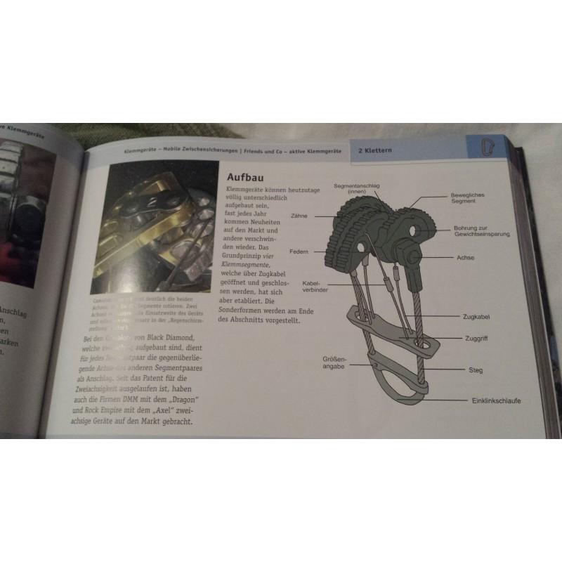 Bild 1 von Jelena zu Geoquest-Verlag - Hexen und Exen - Das Hardwarebuch