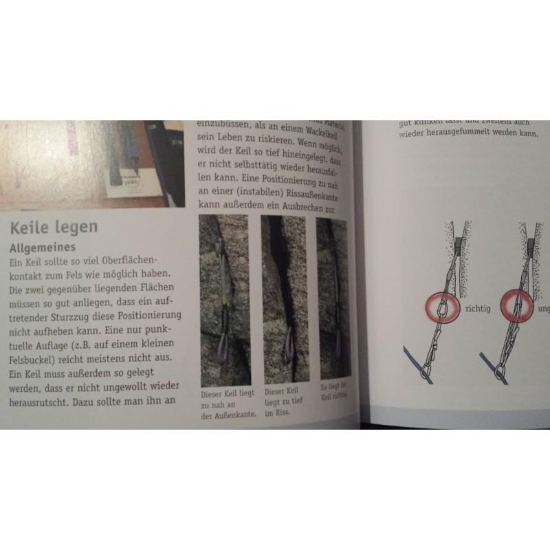 Bild 2 von Jelena zu Geoquest-Verlag - Hexen und Exen - Das Hardwarebuch