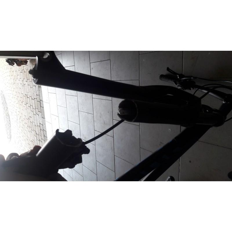 Bild 1 von Basti zu Ghost - Kato FS 2 2016 - Mountainbike