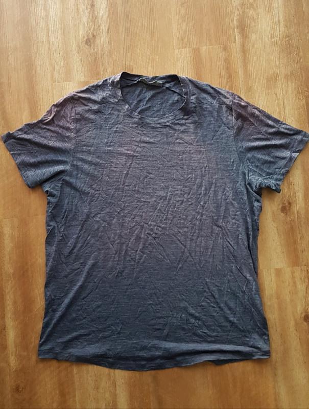 Bild 1 von Jan zu Icebreaker - Sphere S/S Crewe - T-Shirt