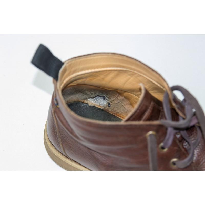 Bild 1 von Moritz zu Kavat - Forsbacka - Sneaker