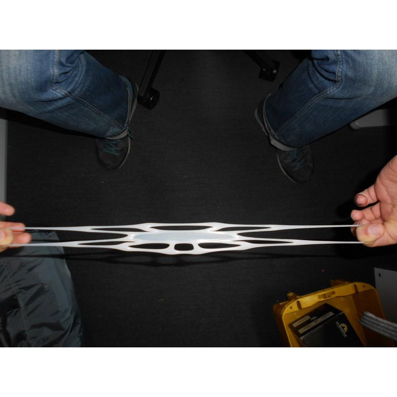 Bild 1 von Reiner zu KletterRetter - PowerFingers Set mit 5 Trainingsschreiben