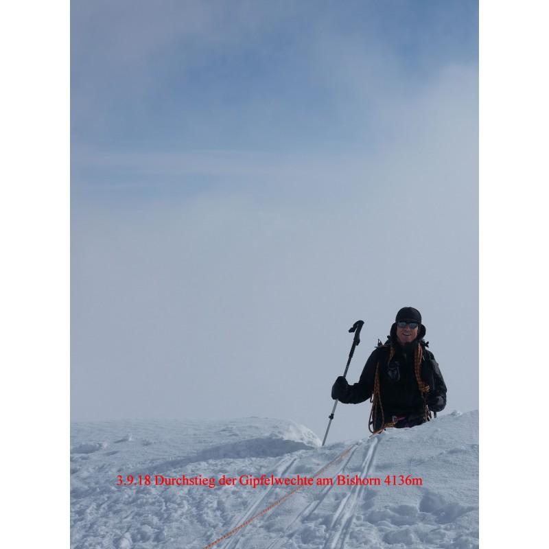Bild 2 von Harald zu Komperdell - Explorer PL 2.1 Special Edition