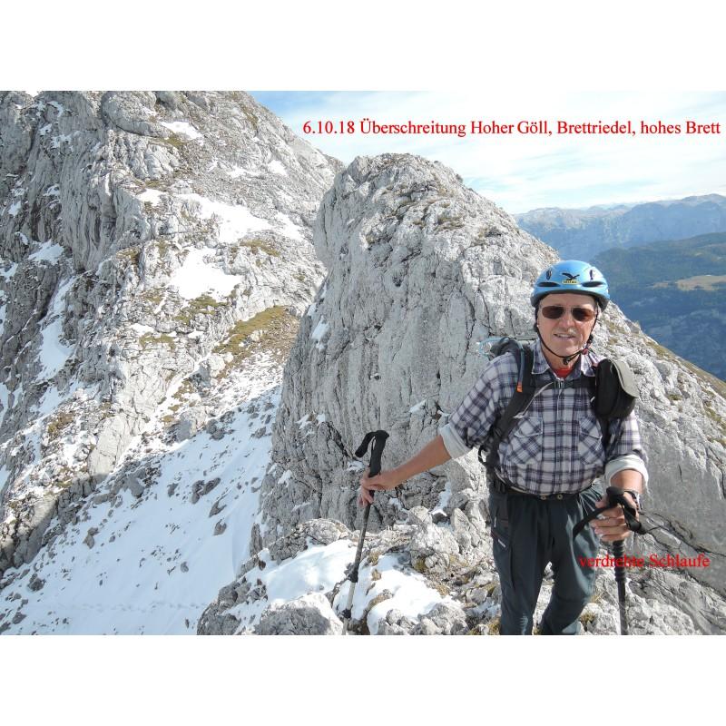 Bild 1 von Harald zu Komperdell - Explorer PL 2.1 Special Edition