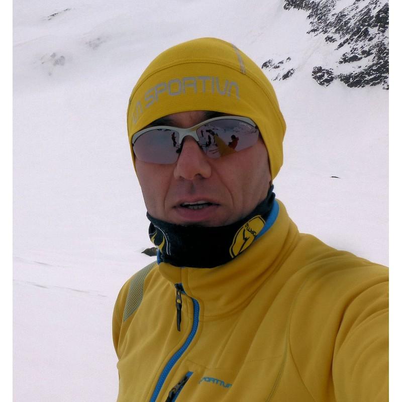 Bild 1 von Sorin zu La Sportiva - Chill Beanie