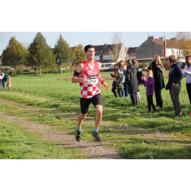 Bild 2 von Paul zu La Sportiva - Helios 2.0 - Trailrunningschuhe