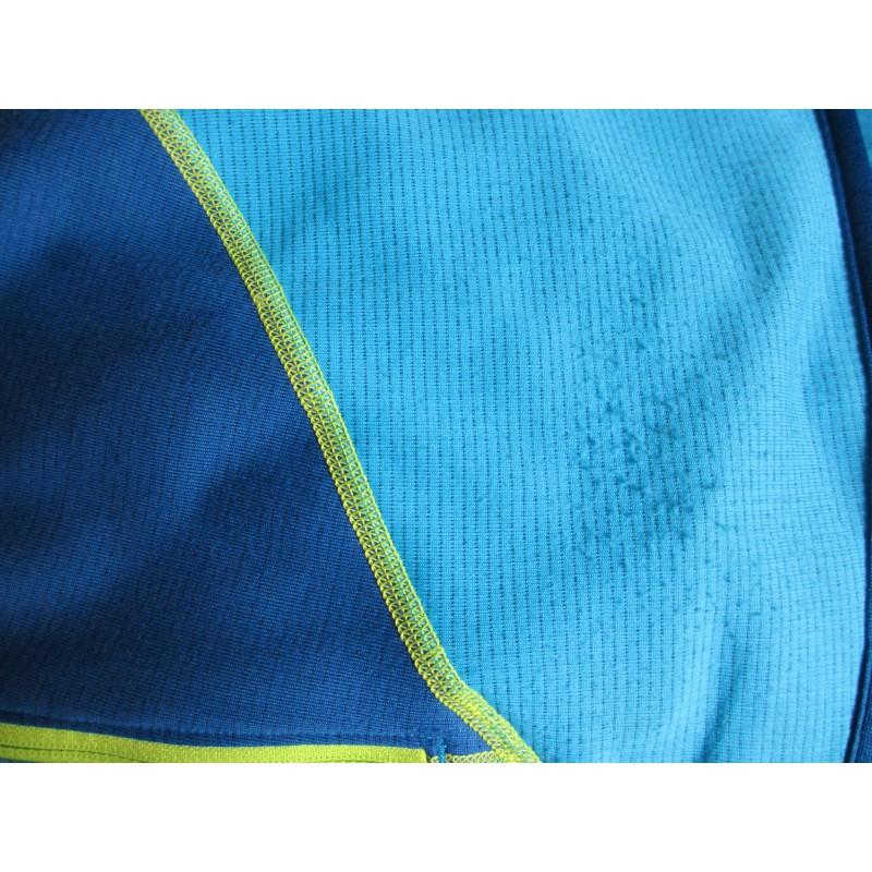 Bild 1 von Annika zu Marmot - Women's Caldus Jacket - Fleecejacke