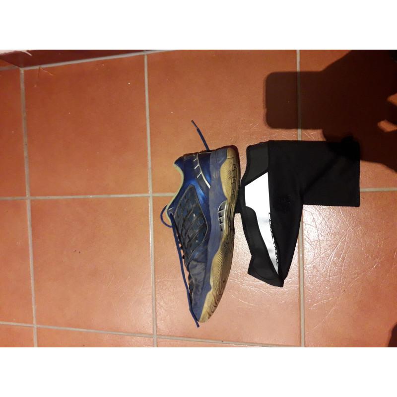 Bild 1 von Frank zu Mavic - Crossmax Thermo Shoe Cover - Überschuhe