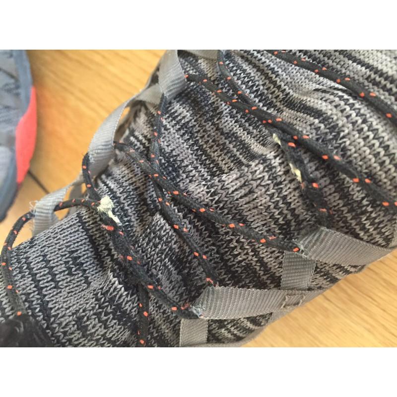 Bild 1 von Alexander zu Merrell - Trail Glove 4 Knit - Trailrunningschuhe