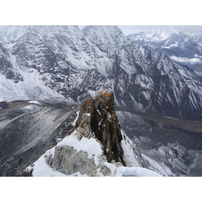 Bild 1 von Damien zu Millet - Everest Summit GTX - Expeditionsschuhe