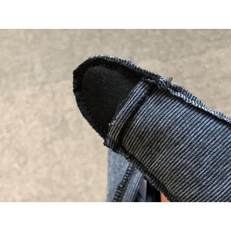 Bild 2 von Edoardo zu Montane - Primino 140 Glove - Handschuhe