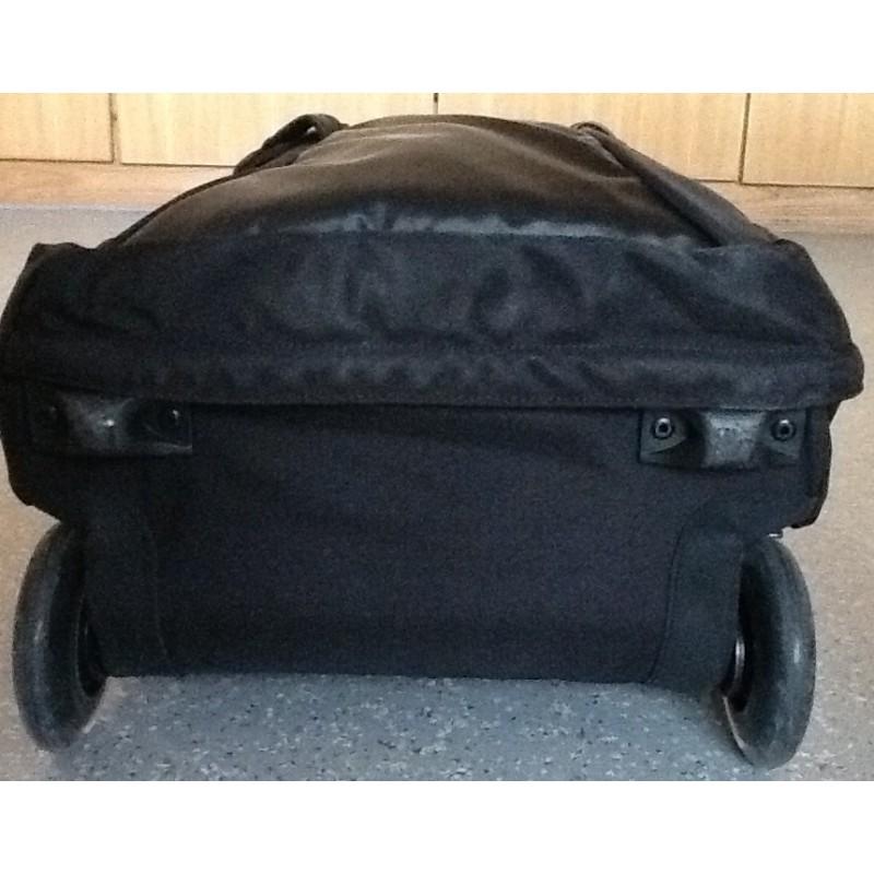 Bild 1 von Roland zu Mountain Hardwear - Juggernaut 45 - Reisetasche