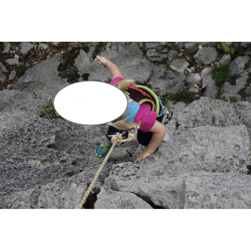Bild 1 von Pamela zu Ocun - Kid's Webee Chest - Brustgurt
