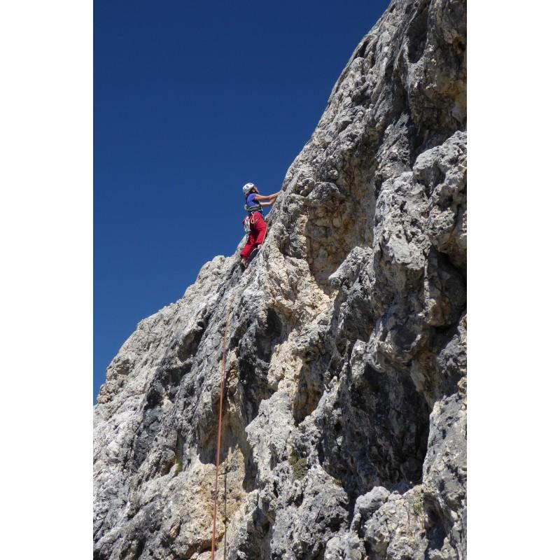 Bild 1 von Martina zu Ocun - Women's Zera Pants - Kletterhose