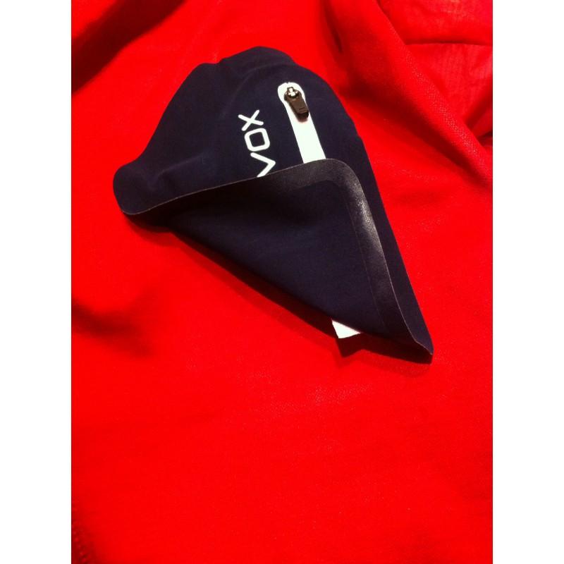 Bild 1 von Tobias zu Ortovox - (SW) Hybrid Jacket