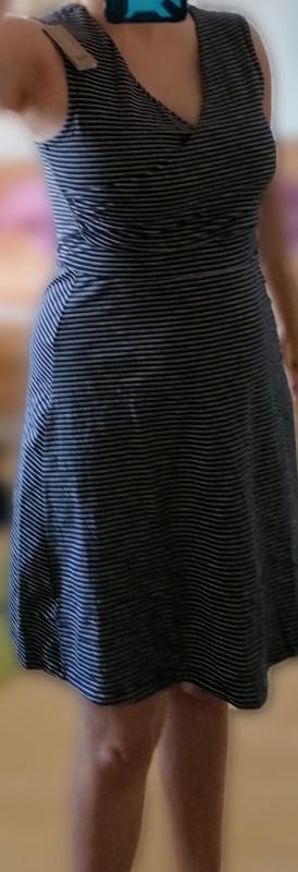 Bild 1 von Theresa zu Patagonia - Women's Porch Song Dress - Kleid