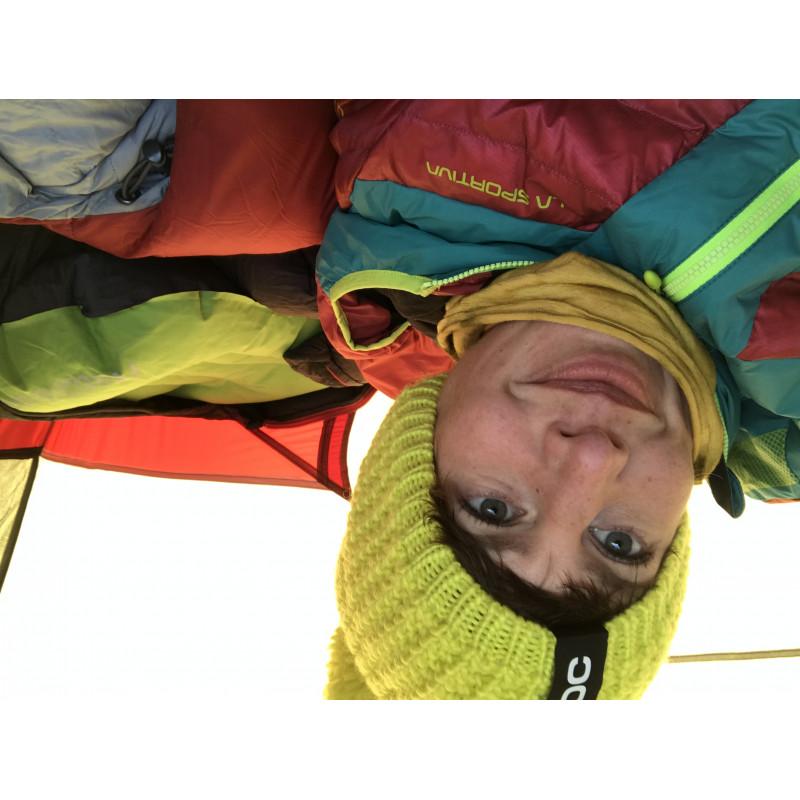 Bild 1 von Sian zu POC - Color Beanie - Mütze