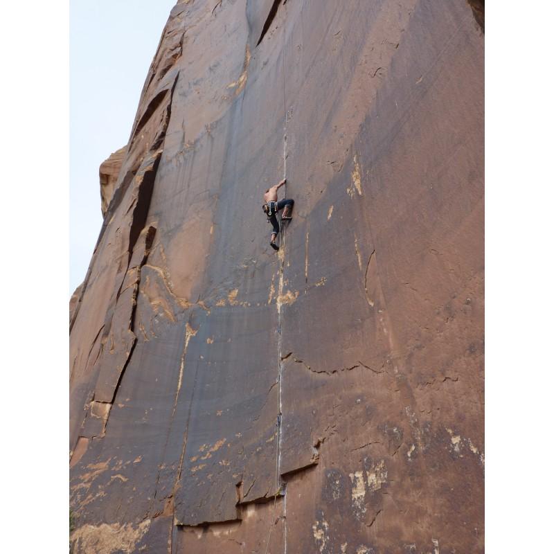 Bild 1 von Fritz zu Red Chili - Corona VCS - Kletterschuhe