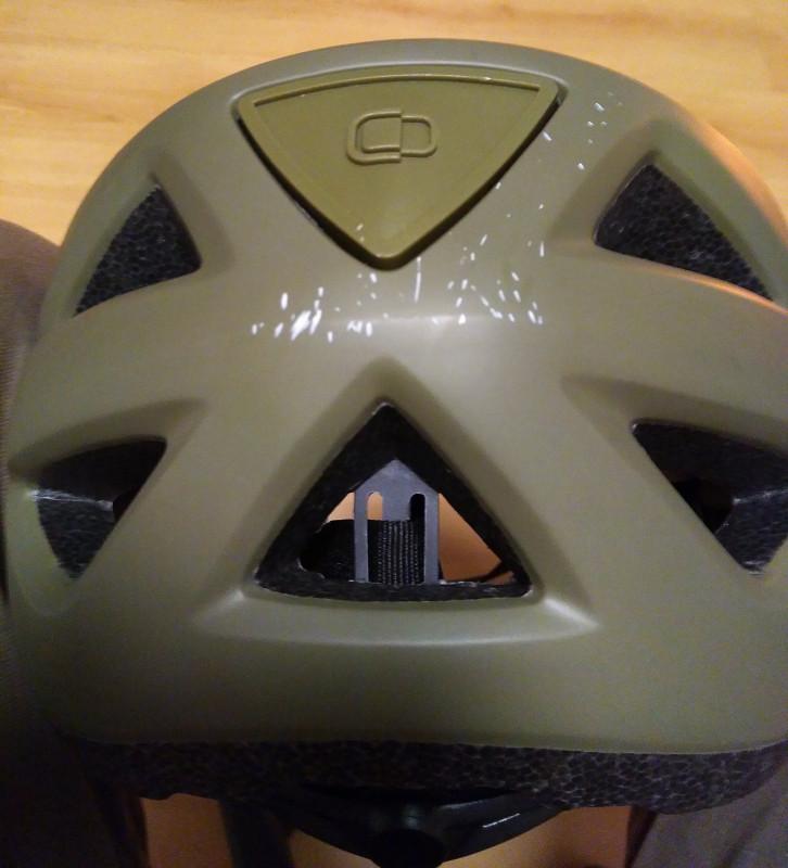 Bild 1 von Stefan zu Republic - Bike Helmet R400 MTB - Radhelm