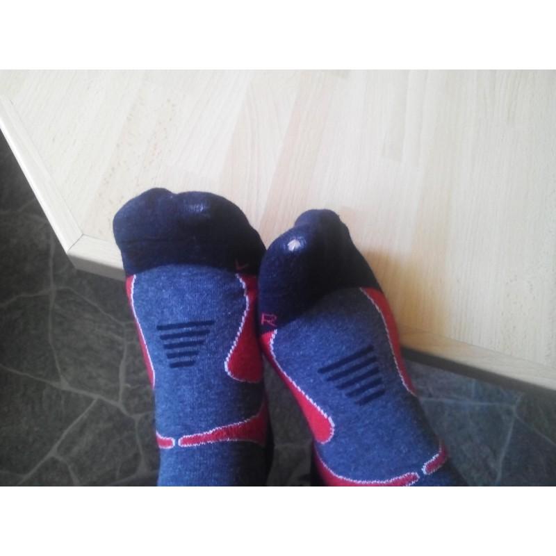 Bild 1 von Andreas zu Rohner - Trekking - Socken