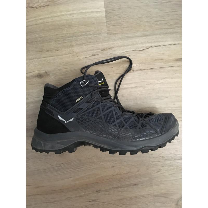 Wild Hiker GORE TEX® Herren Schuhe | Salewa® Österreich