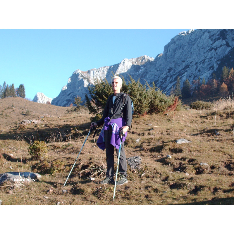 Bild 1 von Hubert zu Salomon - XA Elevate - Trailrunningschuhe
