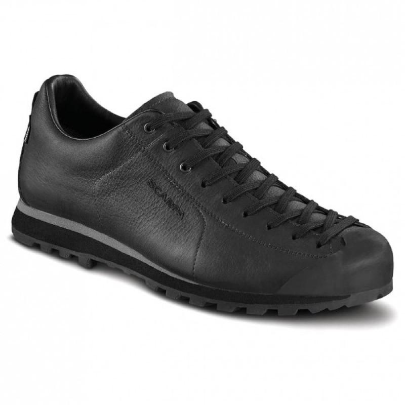 Bild 1 von Giuseppe Minaudo zu Scarpa - Mojito Basic GTX - Sneaker