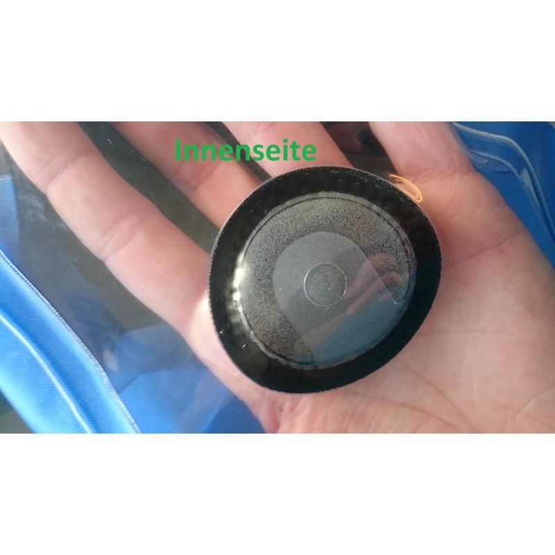 Bild 2 von tobias zu SealLine - Kodiak Window Dry Sack - Packsack