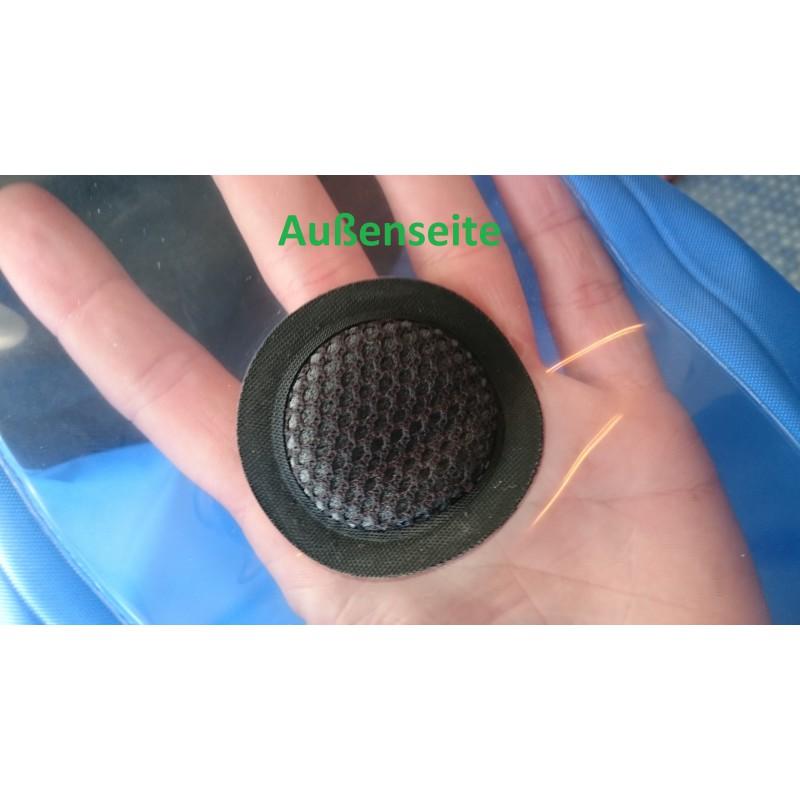 Bild 1 von tobias zu SealLine - Kodiak Window Dry Sack - Packsack
