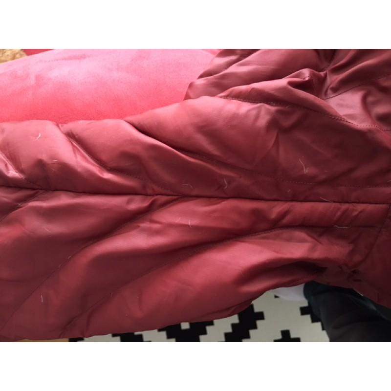Bild 1 von Razvan zu Sherpa - Nangpala Hooded Down Jacket - Daunenjacke