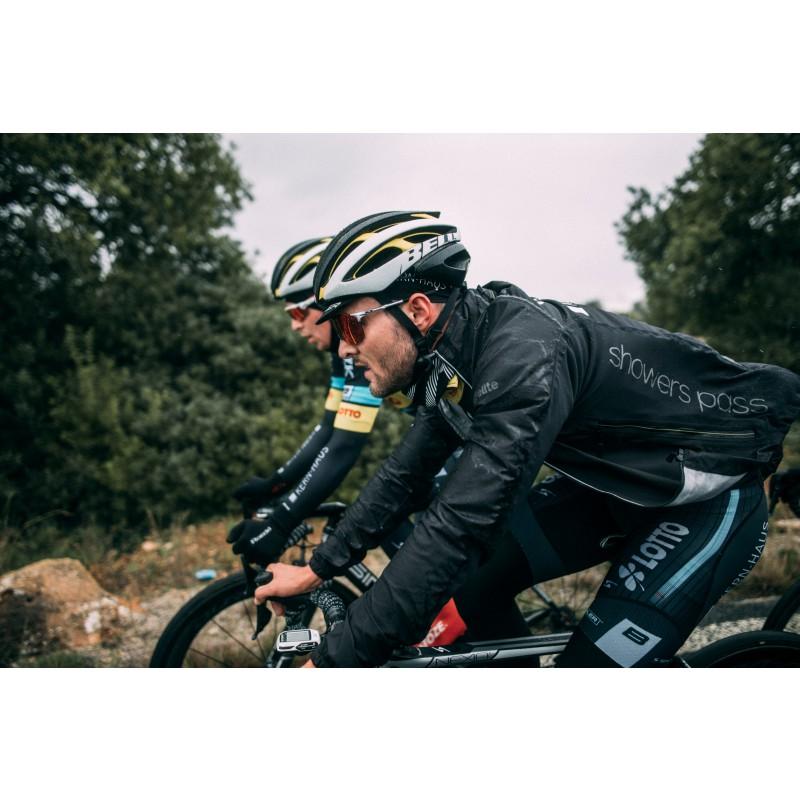 Bild 1 von Fabian zu Showers Pass - Spring Classic - Fahrradjacke