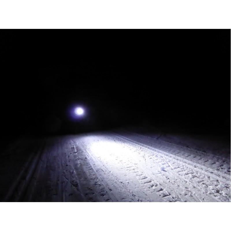 Bild 1 von Niklas zu Silva - Cross Trail II - Stirnlampe