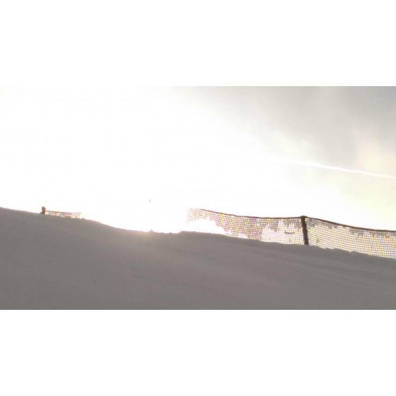 Bild 1 von Armin zu Toko - Express Maxi - Flüssigwachs