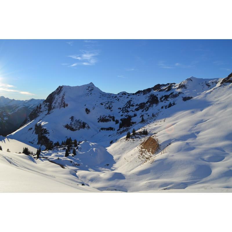 Bild 2 von Andreas zu TSL - 226 Rando - Schneeschuhe