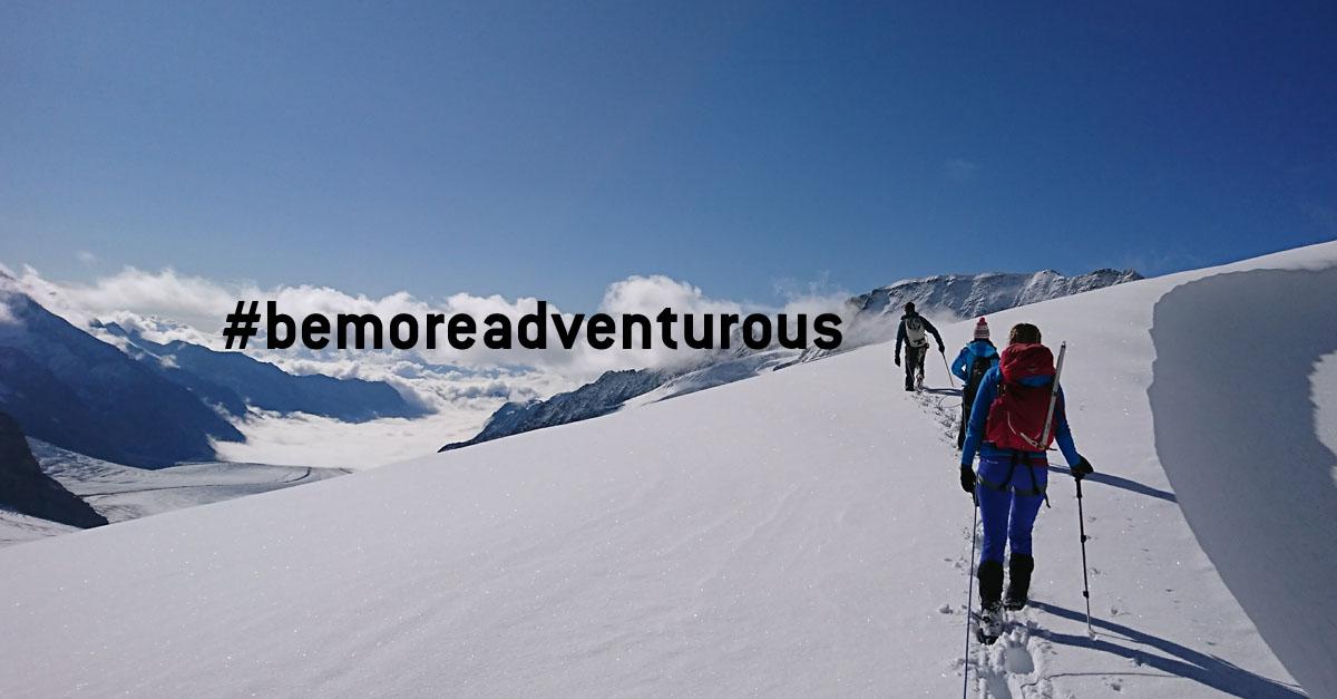 Klettersteigset Jester : Klettersteigsets online kaufen bergfreunde