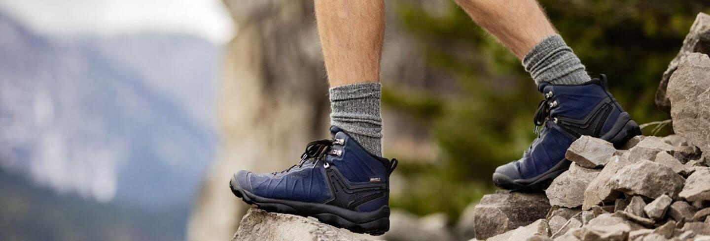 new product 09fdc 5a773 KEEN Schuhe & Stiefel online kaufen | Bergfreunde.de