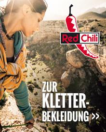 Entdecke noch mehr Bekleidung von Red Chili
