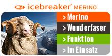 Warum Icebreaker