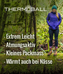 lpt_linkeSpalte_Thermoball