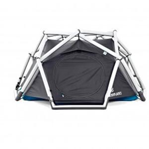 3-Mann Zelt / 3-Personen Zelt