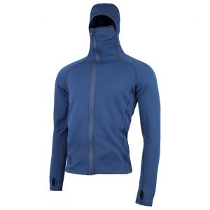 66 north herren vatnajokull fleece jacke
