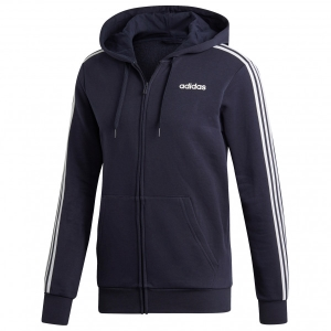 Adidas Sweatjacke Trainingsjacke