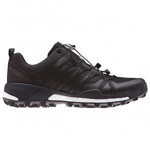 kaufen mit TEX GORE online adidas ON8Pvwmny0