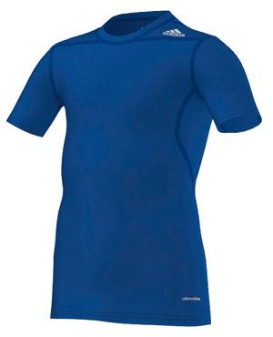 Adidas T-Shirts kaufen bei Bergfreunden.de